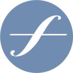 """Fulcrum Logo """"F"""""""